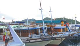 gallery/labuan-bajo/boats-anchored-in-labuan-bajo-flores-1.jpg