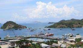 gallery/labuan-bajo/labuan-bajo-from-other-side-1.jpg