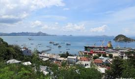 gallery/labuan-bajo/labuan-bajo-from-other-side-2.jpg