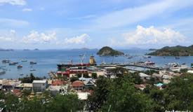 gallery/labuan-bajo/labuan-bajo-from-the-hill-1.jpg