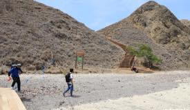 gallery/padar_island/wooden-staircase-to-the-top-2.jpg