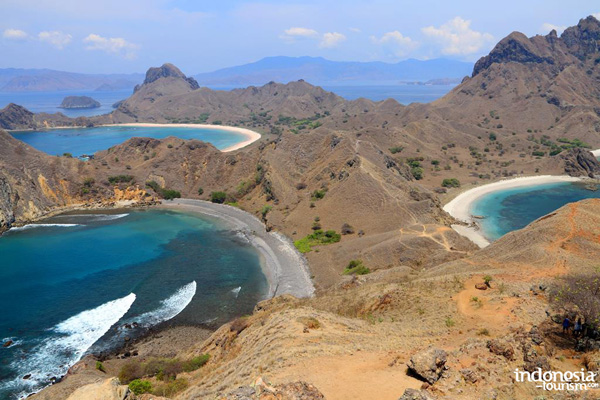 Image result for best of padar